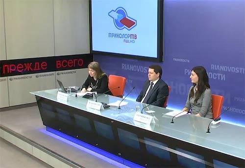 press konferensiya 1 kvartal 2013