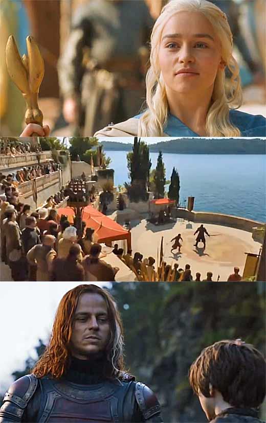 igra prestolov