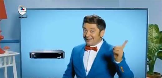 reklama tricolor-tv