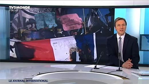 tv5monde kanal