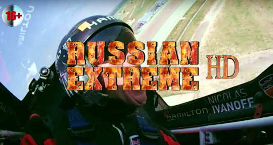 russiane extreme hd