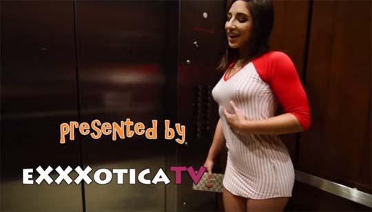 телеканал exxxotica hd